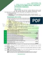 6.1-As-rochas-o-solo-e-os-seres-vivos-–-Rochas-e-atividades-humanas-Ficha-Informativa.pdf