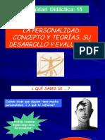 255680918-La-Personalidad.ppt