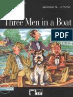 Three Men in a Boat.pdf