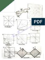 Jason Ku - Lizard.pdf