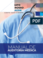 38_manual_de_auditoria_mEdica_2.pdf