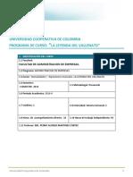 1a-La Leyenda Del Vallenato Humanidades i Expresiones Musicales(1) Administracion