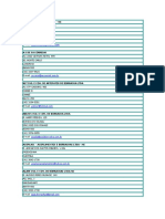 Listagem_Industrias[44172]