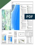 Mapa_sa Geologic Da BRASIL