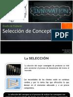 4_-_Seleccion_de_Conceptos.pdf