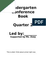conferencebookq2