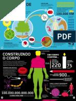 Exemplos de infograficos .pdf