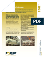 EDGE Desalters Dehydrators.pdf