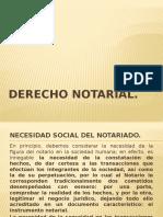 Derecho Notarial (4)
