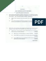 MOB Paper 1 2013