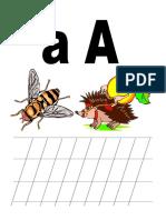alfabetul_pentruafisat.doc