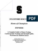 stanfordfitness.pdf
