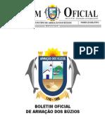 Boletim+Oficial+n°+795+-+05%2f01%2f2017