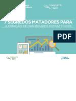 7-segredos-matadores-para-criacao-de-dashboards-estrategicos.pdf