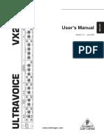 VX2000_ENG_Rev_C.pdf