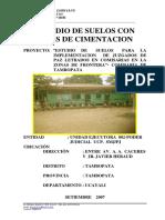MODELO ESTUDIO DE SUELOS.pdf