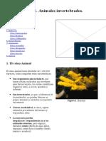 invertebrados (Quijano).docx