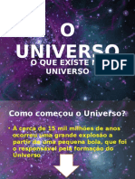 ouniverso-131104162852-phpapp01