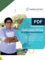 E053 2016 01 Bases Integradas Cienciactiva