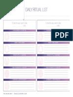 Daily+Ritual+List.pdf