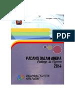 PADANG DALAM ANGKA - BPS 2014.pdf