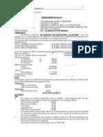 monografian02pers-juridicas.doc