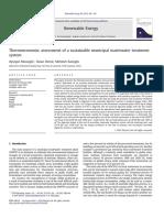2_2012_a.pdf