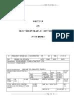 Write Up on EHC -REV-01