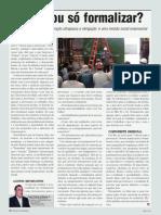 Dia a Dia_Cosmo Palásio.pdf