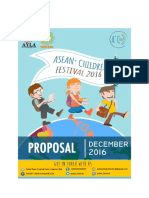 381362_A+CF Proposal December 2016