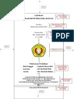 format-laporan-mekbat-20151 (2)