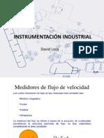 06_-_Sensores_de_caudal_2.pdf
