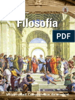 Filosofía UCM.pdf
