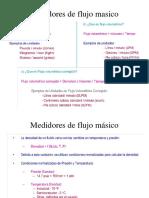 07_-_Sensores_de_flujo_masico