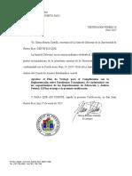 Protocolo Trans de la UPR