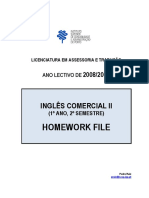 HW_File_Ing_II_2008_2009