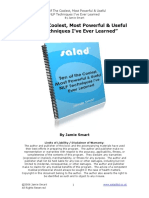 10_of_the_Coolest_Most_Powerful_Useful_NLP_Techniques_Ive_Ever_Learned.pdf