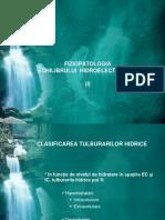 6.Echilibrul-hidro-electrolitic-I.pdf