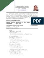 CV_GABRIELA TORRES (1).docx