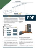 Relay NA016.pdf