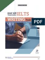 Sach-writing Task 2 Ver_1.8