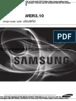 User Manual_Smart Viewer v3.10_SPANISH-111125