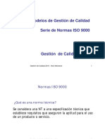 ModeloCalidad-ISO9000-GC2010