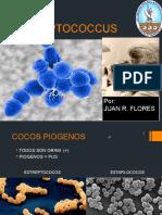 estreptococos-120926233344-phpapp01