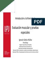 Practico 5 Evaluación Muscular y Pruebas Especiales [Modo de Compatibilidad]