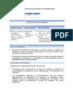 CTA2_U2-SESION6.docx