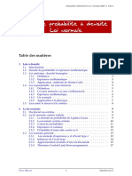 11_cours_lois_densite_loi_normale.pdf