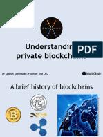 understandingprivateblockchains-160616123633