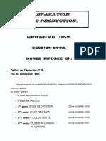 bts-roc-methodes-2002.pdf