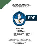 01.LAPORAAN KLAS VIII 3 OBSERVASI PASAR MODERN.docx